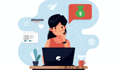 Cost to Sell on Amazon FBA Private Label: Definitive Guide 2021