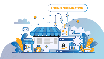 Amazon Listing Optimization: A Comprehensive Guide (Using Free Tools)