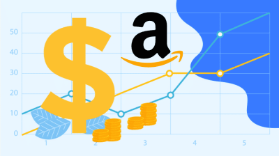 9 Fast Ways to Scale Your Amazon FBA Business in 2021