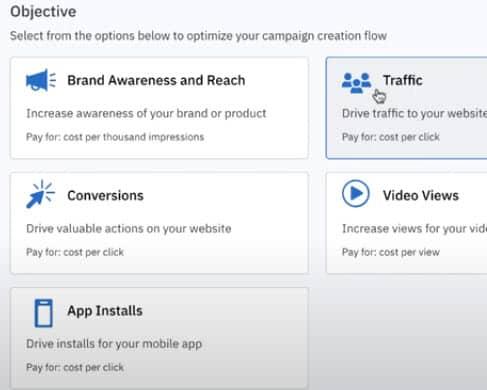 Amazon Product launch reddit ads