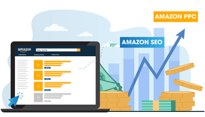 How to Boost Your Amazon SEO Using Just Amazon PPC