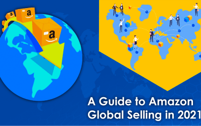 A Guide to Amazon Global Selling in 2021