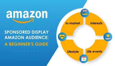 Sponsored Display Amazon Audience: A Beginner's Guide