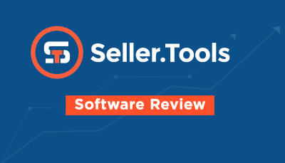 Seller.Tools Review (2021)